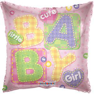 Подушка Baby
